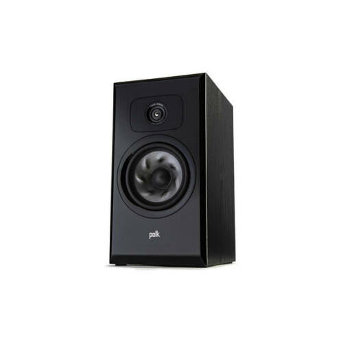 POLK AUDIO LEGEND 200 BLACK